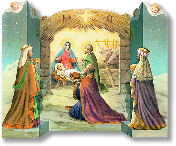 """Search Results for """"Images Of The Nativity/page/2"""" – Calendar ..."""